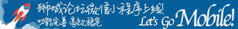狮城网广告